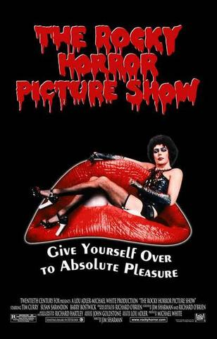 sing-a-long-a-rocky-horror-picture-show