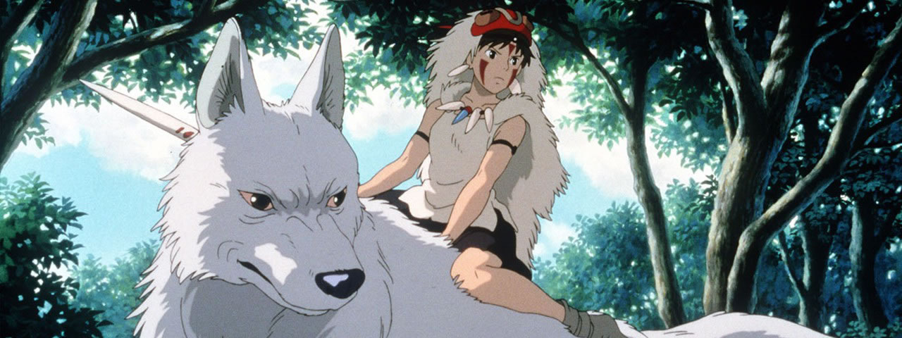 princess-mononoke-dubbed