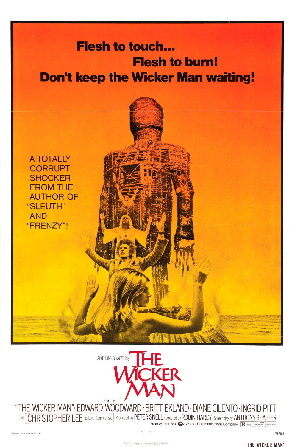 the-wicker-man-1973