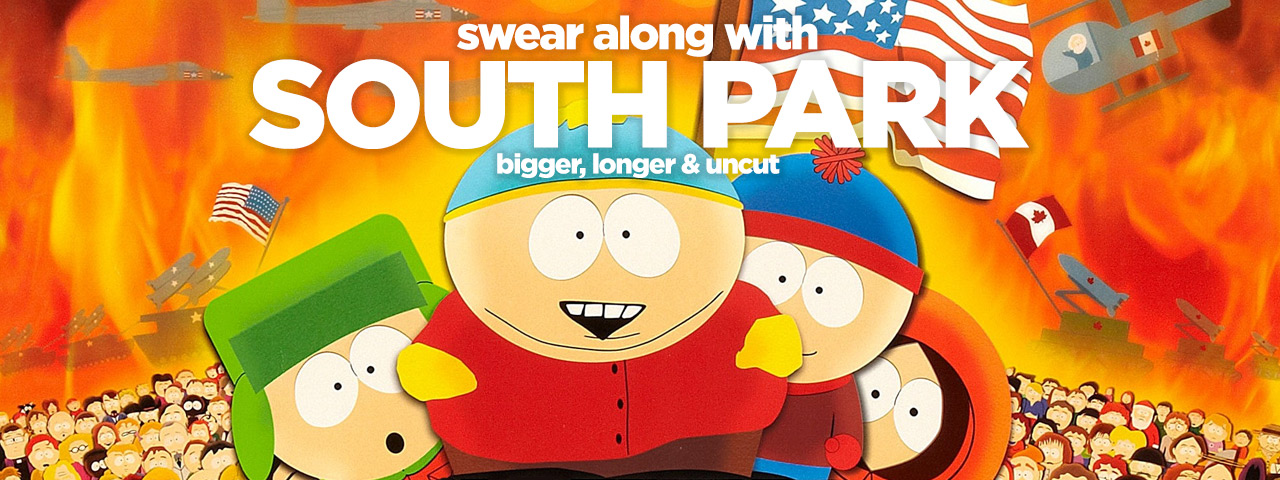 south-park-bigger-longer-amp-uncut