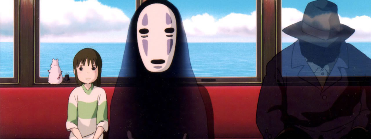 spirited-away-dubbed