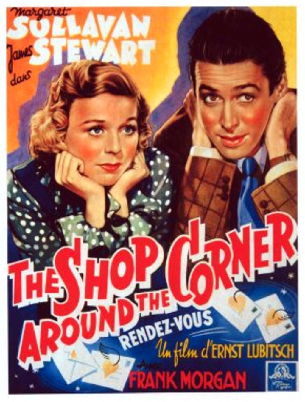 the-shop-around-the-corner