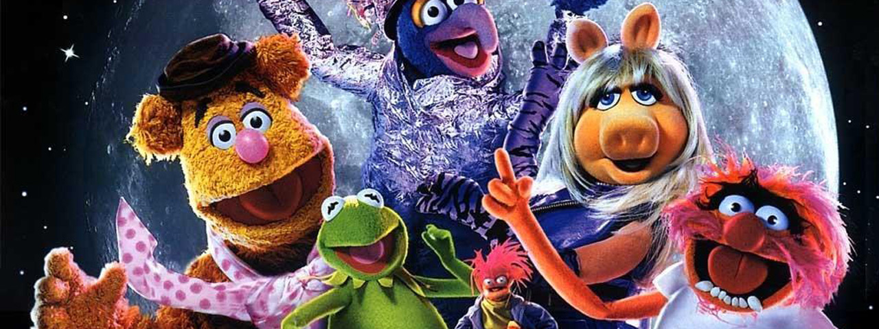 muppets-from-space