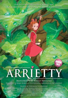arrietty-dubbed