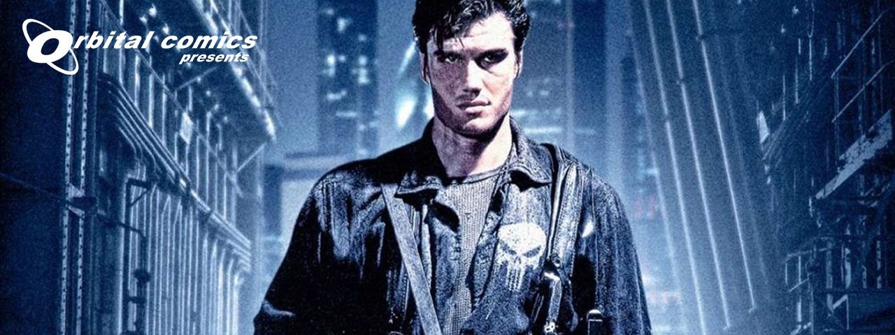 the-punisher-1989