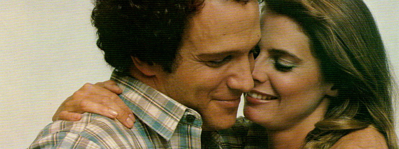 TWO FROM ALBERT BROOKS
