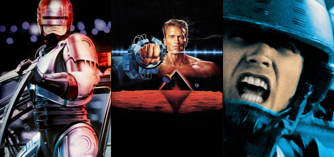 paul-verhoevens-sci-fi-trilogy