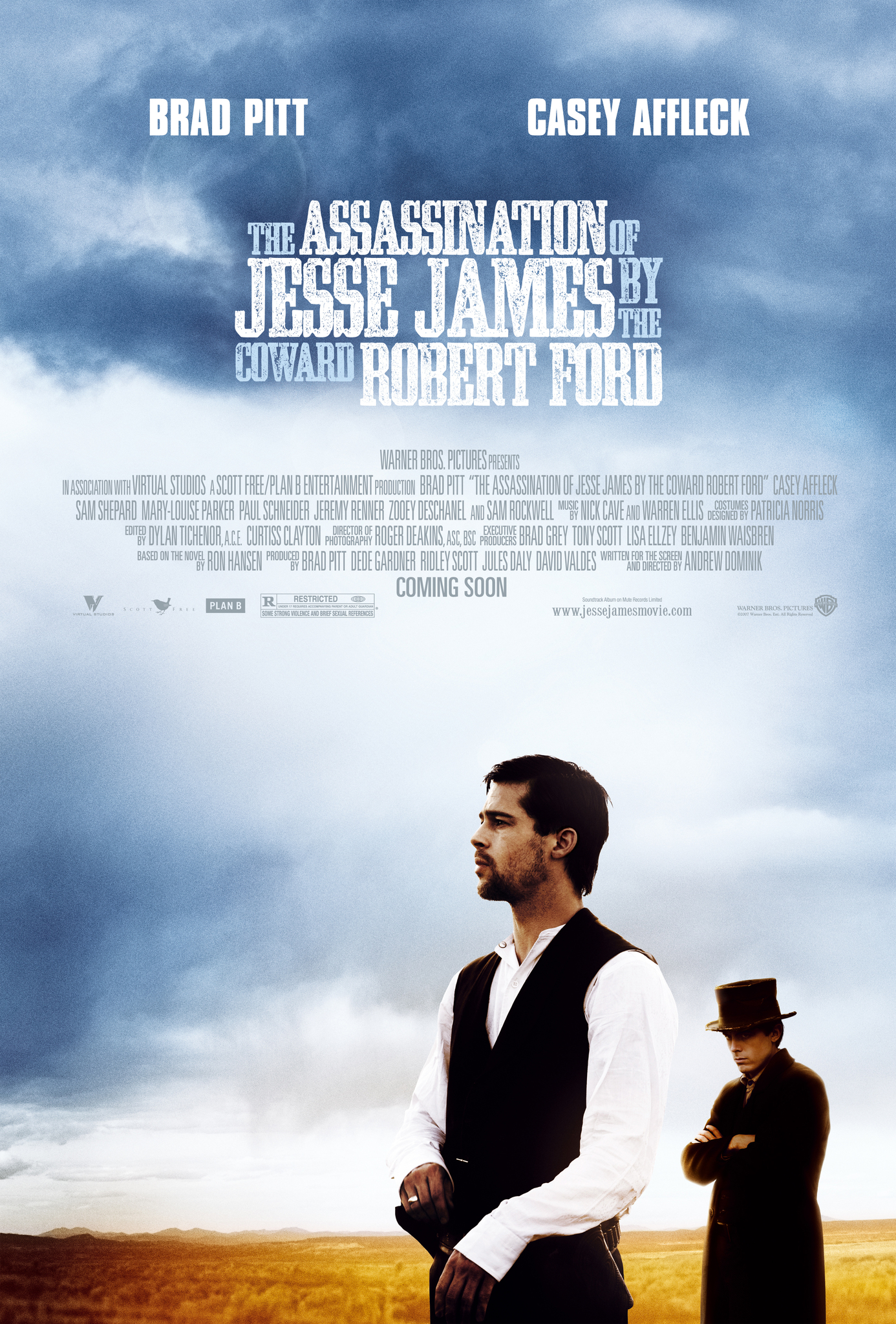 the-assassination-of-jesse-james-by-the-coward-robert-ford