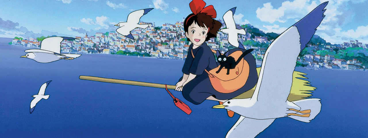 kikis-delivery-service-dubbed