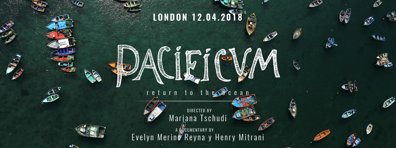 pacificum-return-to-the-ocean