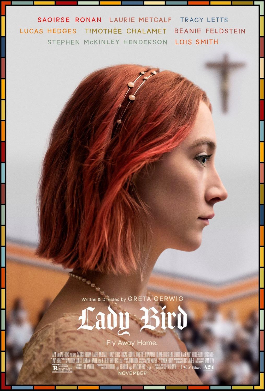 lady-bird