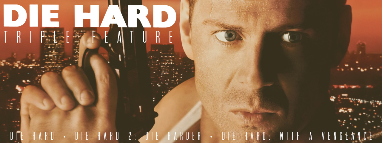 die-hard-trilogy