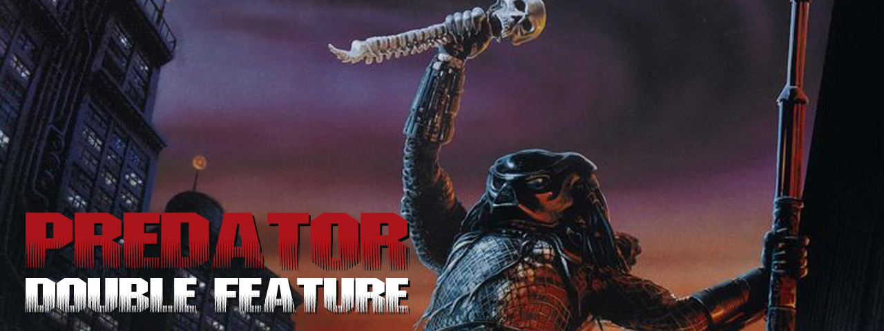 predator--predator-2