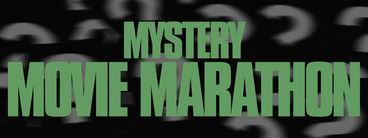 mystery-movie-marathon