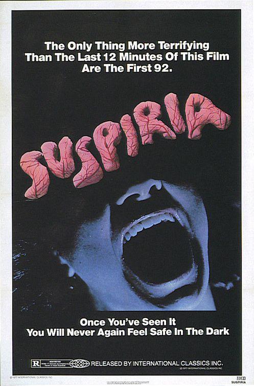 suspiria-1977