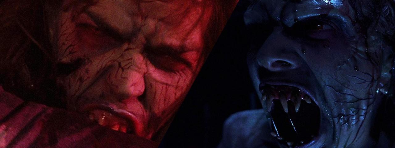 demons--demons-2
