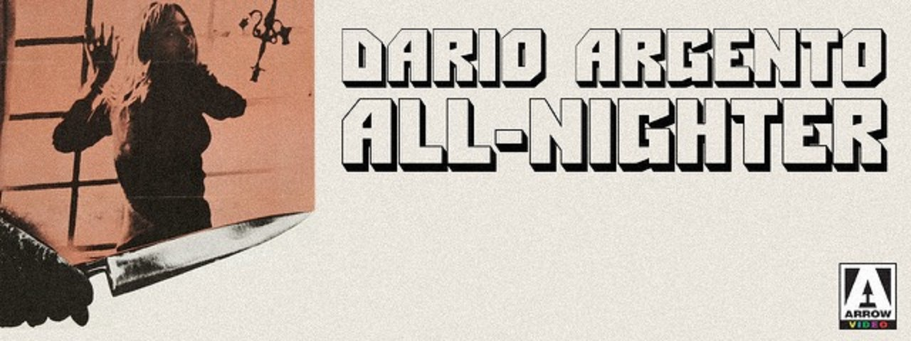 dario-argento-all-nighter