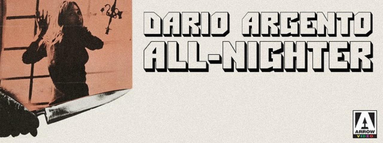 dario-argento-all-nighter