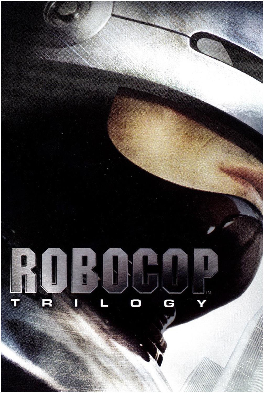 robocop-trilogy
