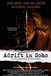 adrift-in-soho