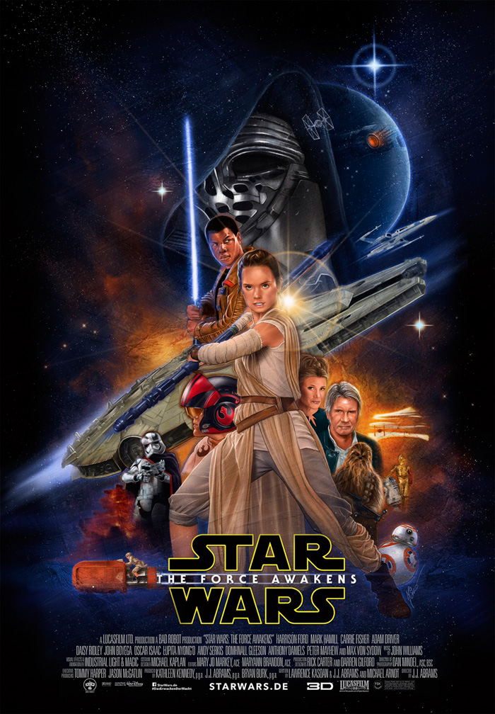 star-wars--the-force-awakens--the-last-jedi-