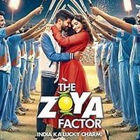 The Zoya Factor (Hindi)