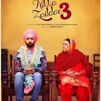 Nika Zaildar 3 (Punjabi)
