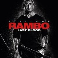 Rambo (English)