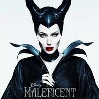 Maleficent (English)