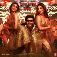 Pati Patni Aur Woh (Hindi)