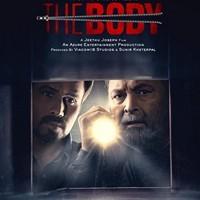 The Body (Hindi)