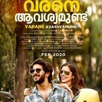 Varane Avashyamund Malayalam-