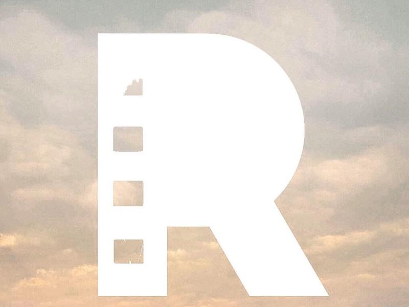 RFF - Short Film Showcase 1