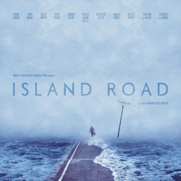 RFF - Island Road