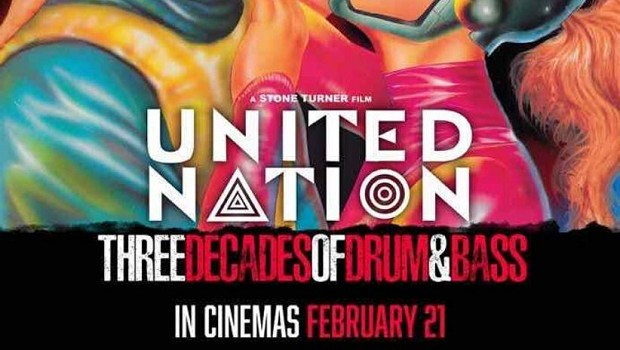 United Nation, 3 Decades of D&B