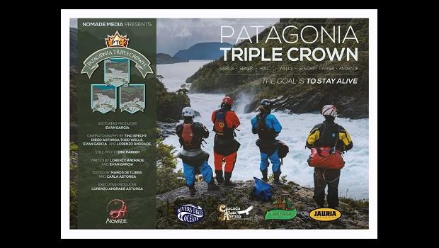 RFF-The Patagonia Triple Crown