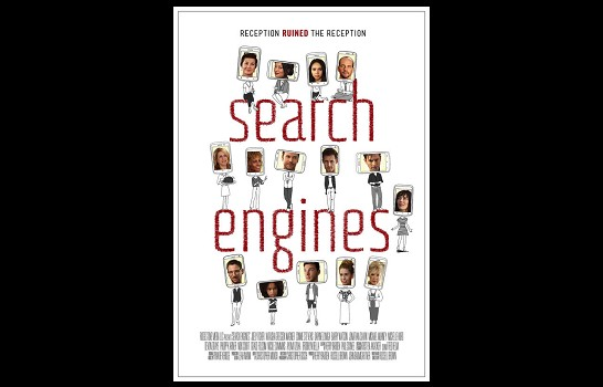 RFF - Search Engines
