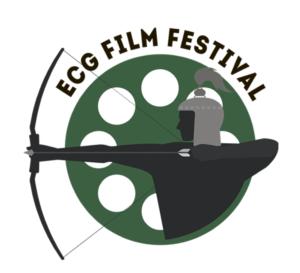 RFF - Eurasian Film Festival 2