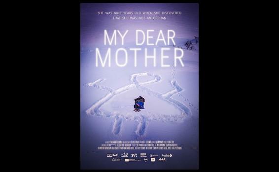 RFF - My Dear Mother