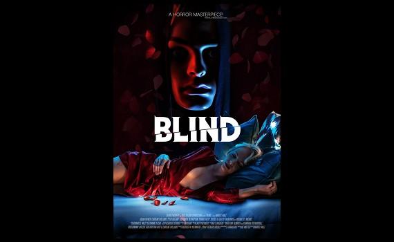 RFF - Blind