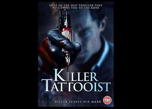 RFF - Killer Tattooist