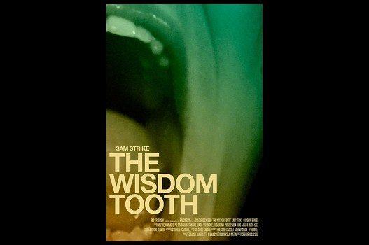 RFF - The Wisdom Tooth