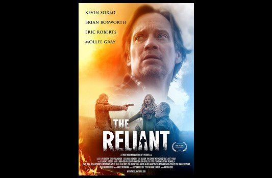 RFF - The Reliant