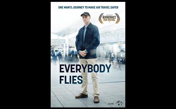RFF - Everybody Flies