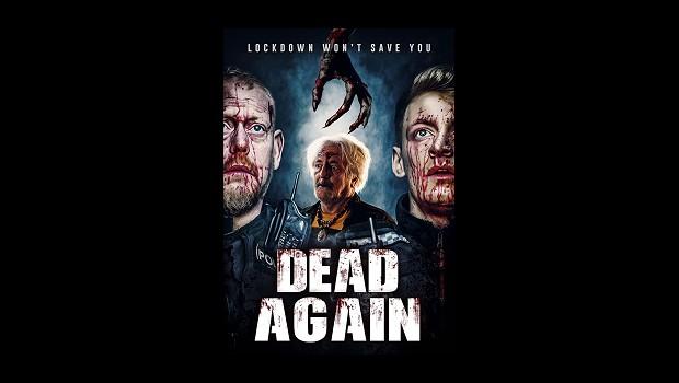RFF - Dead Again