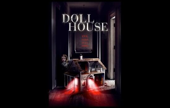 RFF - Doll House