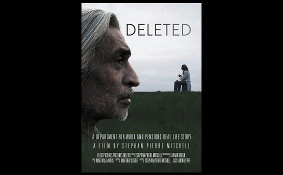 RFF - Short Film Showcase (7)
