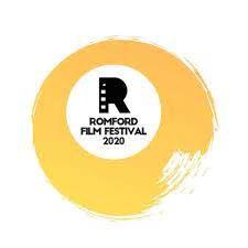 Romford Film Festival 2020 - Weds Only