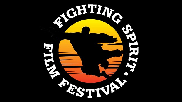 Fighting Spirit Short Films Part I