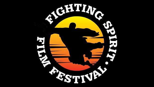 Fighting Spirit Short Films Part I